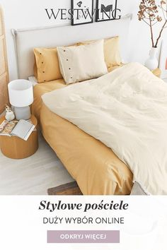 Bed, House, Home, Stream Bed, Beds, Homes, Bedding, Houses
