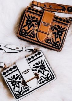 Listed in Best of Prada HandbagsYou can find Designer handbags and more on our website.Listed in Best of Prada Handbags Luxury Bags, Luxury Handbags, Designer Handbags, Designer Wallets, Gucci Designer, Cheap Designer, Designer Bags, Prada Handbags, Purses And Handbags