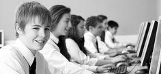Planurile-cadru pentru gimnaziu - http://stireaexacta.ro/planurile-cadru-pentru-gimnaziu/