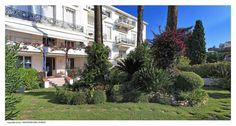 Квартира в Каннах в Калифорнии Реферансе – RFC11080412VV  www.rfc-estates.com Цена – 4 300 000 €  Общая площадь Квартиры – 236,92 м2  Комнат – 5 Спален – 4  Ипотечный кредит 2 – 2,5% годовых Контакты: RFC ESTATES Тел.: +33 (0) 6-12-15-91-98 E-mail: rfcontact@rfcontact.com Web: www.rfcestates.com
