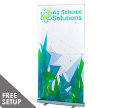 62 Best Retractable Banner Stand Designs images in 2019