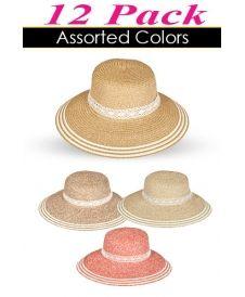 http://wholesalehandbagshop.com/23258-thickbox_default/fashion-hats-assorted-pack.jpg