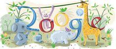 ¡Feliz Año Nuevo 2009!