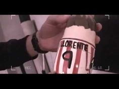#a #ayegui #con #entrevista #fernando #fernandollorente #fernndo #futbol #javi #javimartinez #jugando #jugndo #jvi #L... #la #LaRoja #llorente #Martinez #mrtínez #mundial #playstation #plsttion #rincondesoto #selección #y Jugando a la PlayStation con Fernando Llorente y Javi Martínez