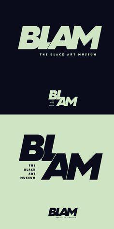 Designing Black Contemporary Art Museum needs a playfully – Graphic Design Typo Logo Design, Identity Design, Brand Identity, Logos Photography, Logos Vintage, Logo Floral, Plakat Design, Bold Logo, Elegant Logo