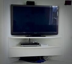 develop.this.│Portfolio-SV - develop.this. Snickeri & Byggnadsservice Flat Screen, Tv, Living Room, Google, Lounges, Photo Illustration, Blood Plasma, Sitting Rooms, Flatscreen