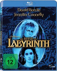 Die Reise ins Labyrinth [Blu-ray] Sony Pictures Home Entertainment http://www.amazon.de/dp/B002G5U24G/ref=cm_sw_r_pi_dp_e.JAub0Q7581A