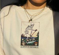 ee120f5f065f Shirts, Fashion Outfits, Womens Fashion, Aesthetic Clothes, Fashion Killa,  Style Inspiration