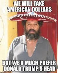 mexican meme - Google Search