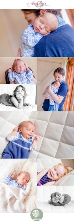 Surrey baby photography without the posing Toddler Photography, Newborn Baby Photography, Lifestyle Photography, Nature Photography, Baby Photographer, Baby Family, Photographing Babies, Surrey, Bassinet