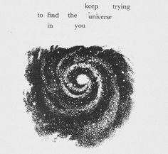 via | the cocksure whistler Mystic Mamma, Quotes To Live By, Me Quotes, Poetry Quotes, Last Unicorn, Spiritual Love, Spiritual Growth, Tumblr, Keep Trying