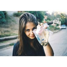 willa holland | Tumblr ❤ liked on Polyvore featuring willa holland