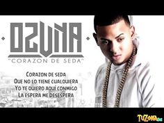 Mejores 10 Imagenes De Ozuna En Pinterest Reggaeton Singers Y