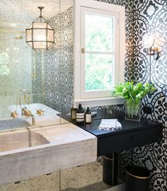 Shannon Wollack and Brittany Zwickl of LA-based interior design firm Life.Style. are all about ...