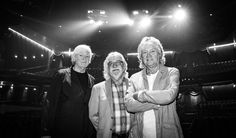 The Moody Blues Encourage Las Vegas Students to Pursue Their Passions Justin Hayward, Nights In White Satin, Moody Blues, Las Vegas, Encouragement, Singer, Passion, Music, Concerts
