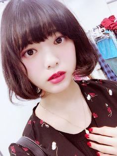 平手 友梨奈公式ブログ | 欅坂46公式サイト