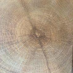 Looks like wood feels like wood!! The woodage line from @walkerzanger is one to watch!  #tiletuesday #tile #tilelife #porcelain #tuesday #tiles #wood #wz #plank #showroom #design #interiordesign #satx #atx #atxdesign #sadesign #tileaddiction #remodel #builder #floor #travistile by travistilesales