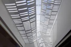 Golden West College / Steinberg Architects