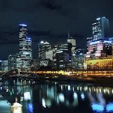 images of melbourne - Google Search