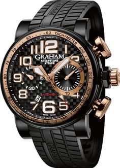 Graham Watches - Exquisite Timepieces www,ChronoSales.com for all your luxury watch needs, sign up for our free newsletter, the new way to buy and sell luxury watches on the internet. #ChronoSales