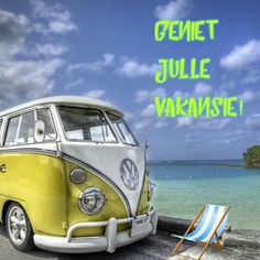 Vakansie Afrikaans Quotes, Me Quotes, Adventure, Shit Happens, Beautiful Things, Greeting Cards, Camping, Vacation, Cars