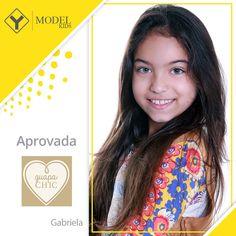https://flic.kr/p/23hLwPd | Gabriela - Guapachic - Y Model Kids | Nossas lindinhas foram aprovadas para desfilar para marca Guapachic <3 Parabéns!  #AgenciaYModelKids #YModel #fashion #estudio #baby #campanha #magazine #modainfantil #infantil #catalogo #editorial #agenciademodelo #melhorcasting #melhoragencia #casting #moda #publicidade #kids #myagency #ybrasil #tbt #sp #makingoff