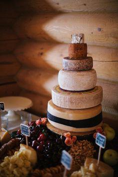 Cluney Photo | Big Sky Wedding Photography | www.cluneyphoto.com | Featured on Style Me Pretty