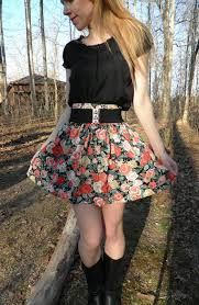 Super Cute Skirt I want ;)   Only $20.00