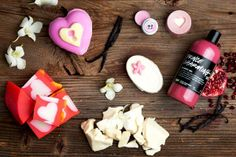 Snuggle Bunnies: a Cruelty-free Valentine's Day Gift Guide