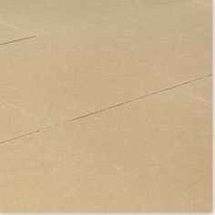 BuildDirect: BuildDirect - Flooring, Decking, Siding, Roofing, and More