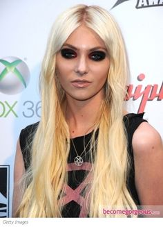 107 Best Taylor Momsen The Pretty Reckless Images Pretty