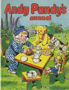 1970s Childhood, Childhood Toys, Childhood Memories, School Tv, Pre School, Funny Photos Of People, Birthday Book, People Videos, Classic Literature