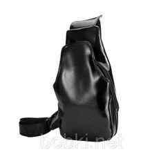 76c2b1a948cb Мужская сумка через плечо, стильный рюкзачок, стильная мужская сумка, цена  380 грн.