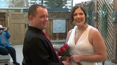 The Wedding of Steven and Christine December 21, 2016 @ 4pm - https://www.monbelami.com/the-wedding-of-steven-and-christine-december-21-2016-4pm/