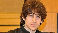 Acted alone at behest of brother, says Boston blasts suspect