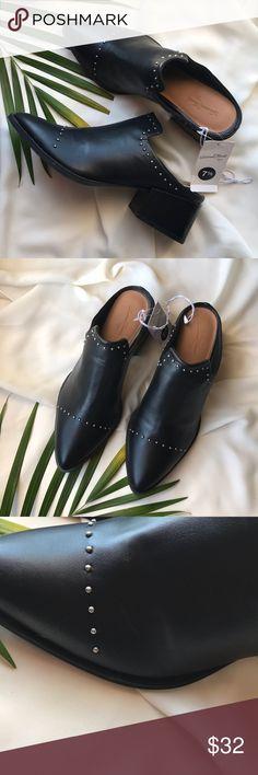 f82152bf6764b 62 Best Heeled mules images in 2019 | Heels, High heel, Women shoes ...