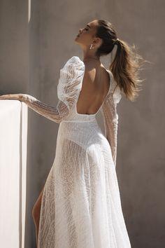 Jane Hill Bridal, The White Files Asian Wedding Dress, Sheer Wedding Dress, Perfect Wedding Dress, Bridal Dresses 2018, Princess Wedding Dresses, Bride Dresses, Wedding Gowns, Jane Hill, Best Gowns