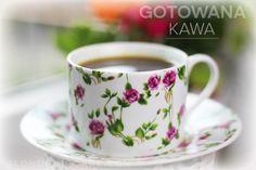 Gotowana kawa dla zdrowia i urody