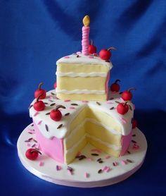 seker hamurlu pasta suslemeleri (5)