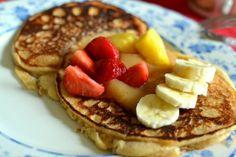 Quarkpfannkuchen_mit_Obst