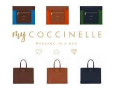 Se vi dicessi che esiste una borsa che potete personalizzare in base ai vostri gusti ed esigenze