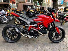 Ducati Hypermotard 821 for sale Motorcycle Events, Motorcycle Types, Motorcycle News, Motorcycle Accessories, Ducati For Sale, Yamaha R1 2009, Ducati Models, Ducati Hypermotard