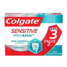 7 Melhores Imagens De Creme Dental Dental Health White Teeth E