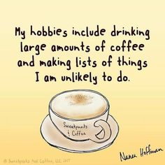 Quotes good morning coffee truths 51 New Ideas Coffee Talk, Coffee Is Life, I Love Coffee, Coffee Break, My Coffee, Coffee Cups, Coffee Enema, Coffee Creamer, Coffee Shop
