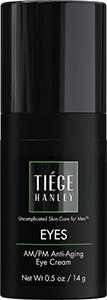 Tiege Hanley | Uncomplicated Skin Care for Men