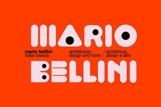 Image result for Mario Bellini: Italian Beauty : Architecture, Design and More