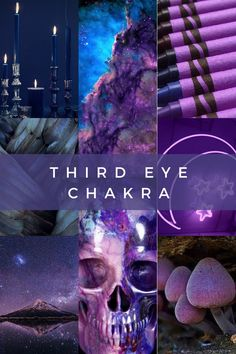 Straighten Your Crown: 7 day chakra balance Email Course — Tiffany C. Third Eye Chakra, Chakra Balancing, Crown Chakra, Healer, Trust Yourself, Tiffany, Meant To Be, Meditation, Spirituality