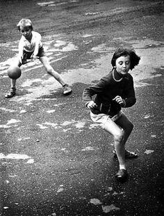 Фотографии Советское ФОТО – 148 альбомов | ВКонтакте Геннадий Бодров