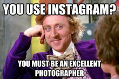 Google Launches An Instagram Account    TechCrunch