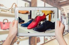 How to create a cohesive online-to-offline customer experience | Business Matters